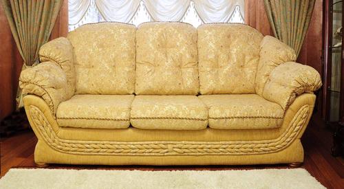 мебельный горки стенки